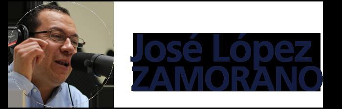 Jose Lopez Zamorano.png