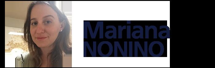mariana.png