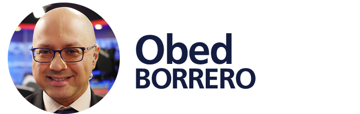obed.png