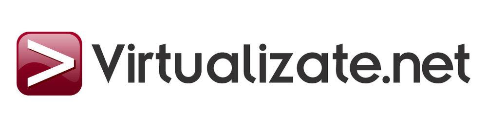logo-virtualizate-jpg.jpg