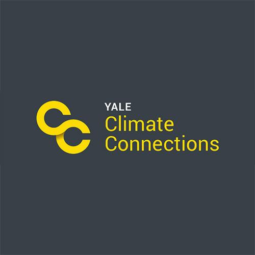 ycc-share-logo.jpg