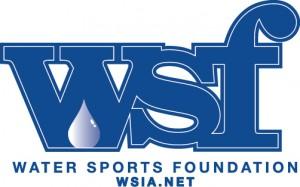 WSF_logo_YBDW-blue-300x187 (1).jpg