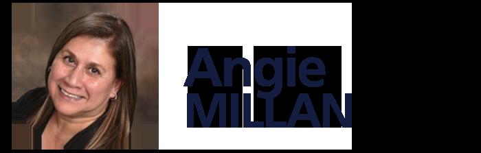 Angie Millan.png