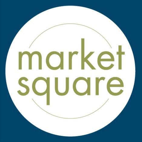 Market Square Restaurant