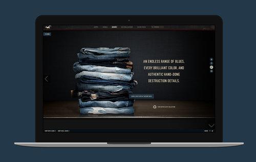 2686aea8a6a68 Erin Lucarelli — Digital Product Designer