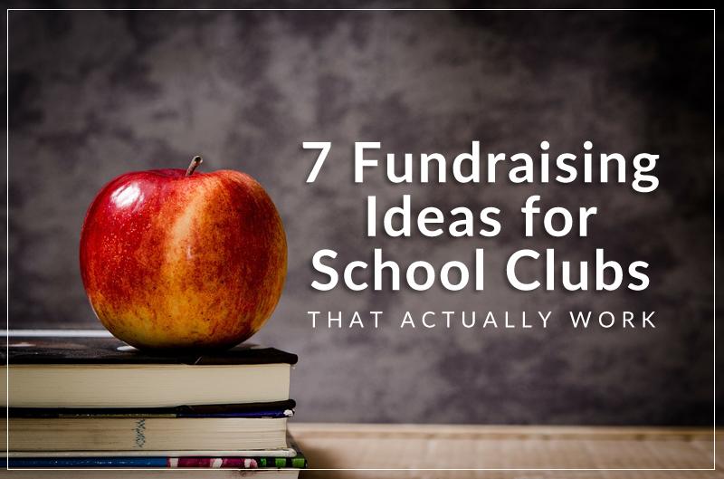 fundraisingwords.jpg
