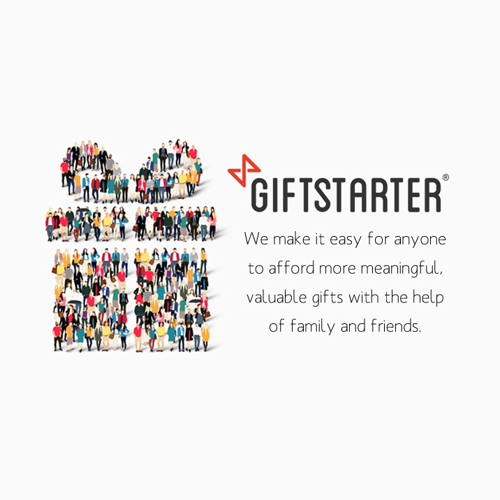 giftpeoplesquare1.jpg
