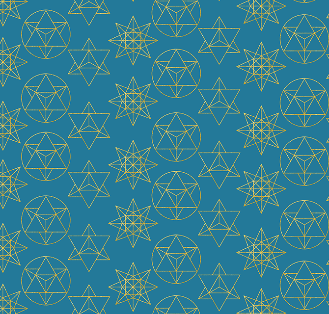 Merkabah-Star-Detail-670x640.png