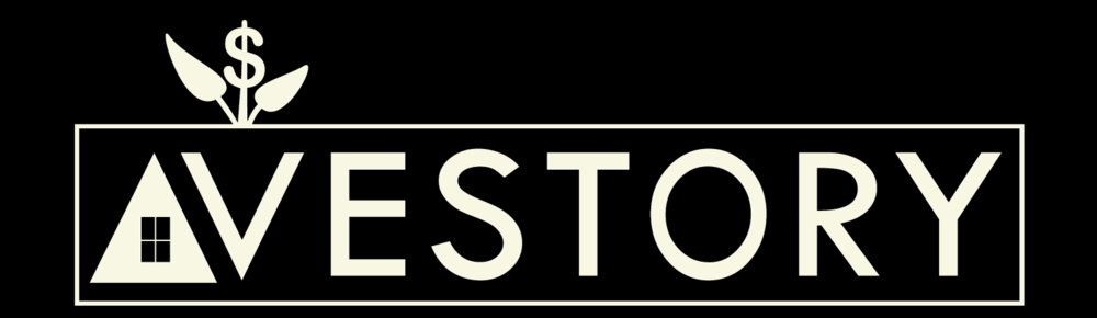 Vestory-new-logo-outlines-light.png