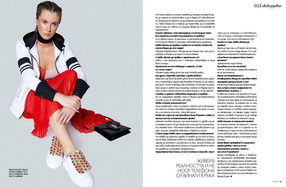 JS Elle Magazine .jpg
