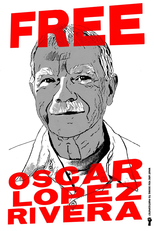 FreeOscerLopezRivera_Poster_02 copy.jpg
