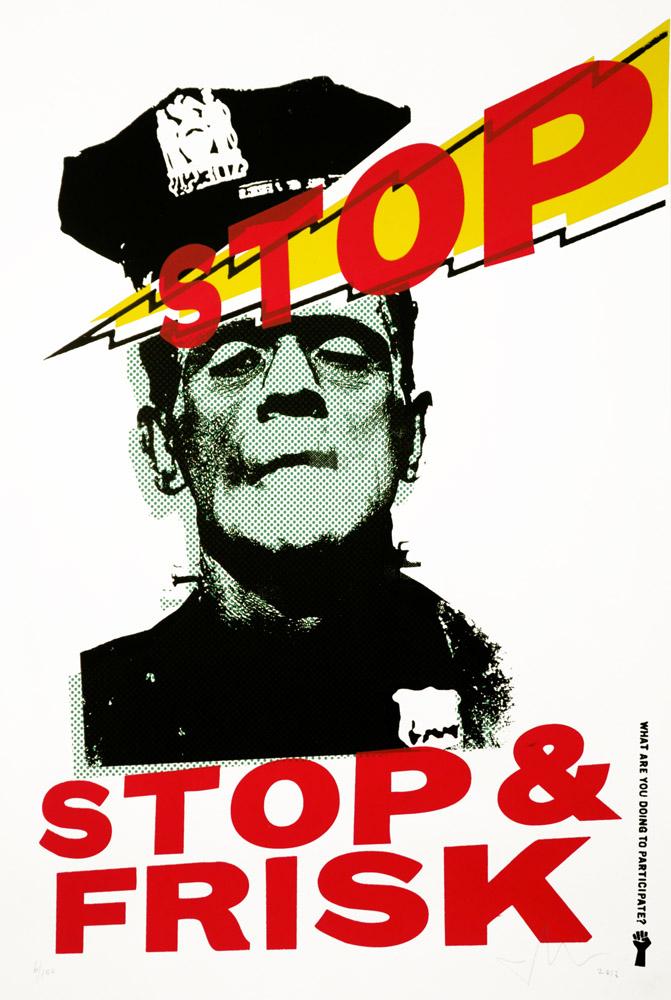 SSF_Poster.jpg
