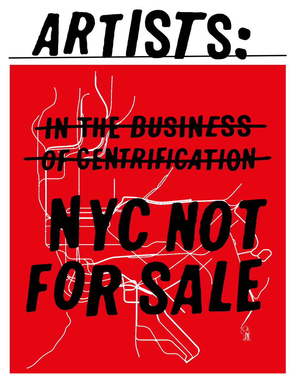 NYCNot4Sale_Poster_FINAL.jpg