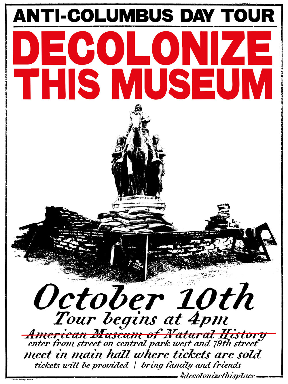 Decolonize This Museum_Tour Poster_HIRES.jpg
