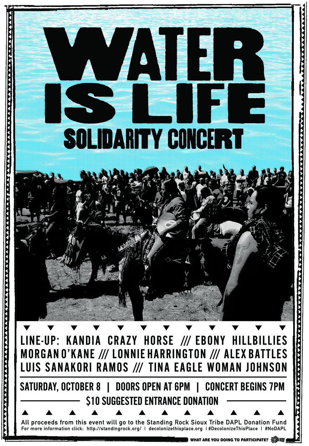 Water Is Life_Concert_Poster.jpg