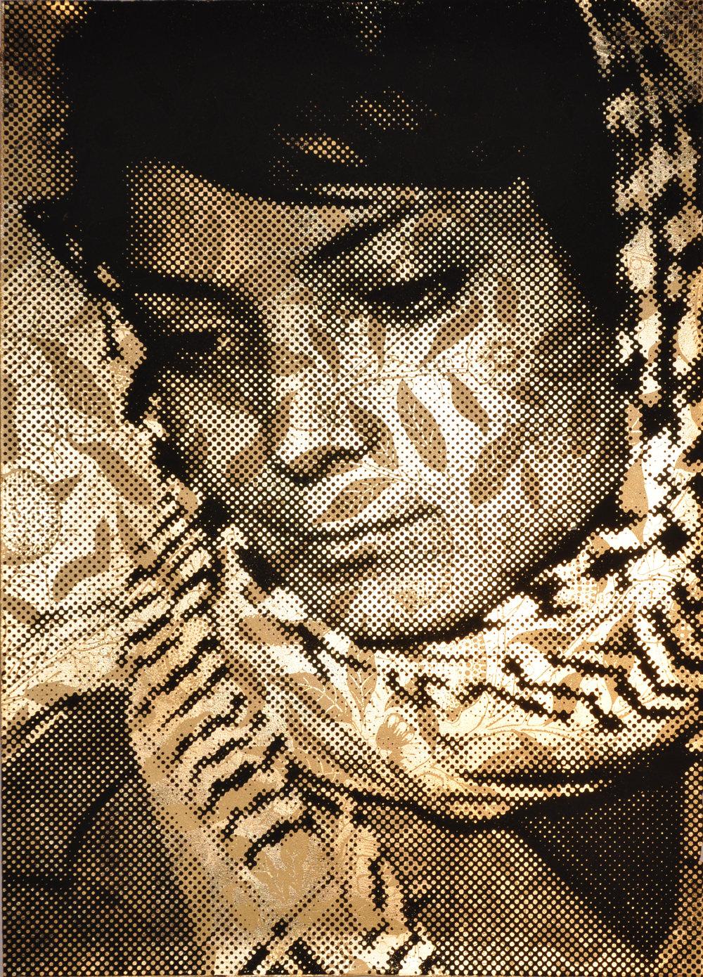 Leila Khalid_Detail.jpg
