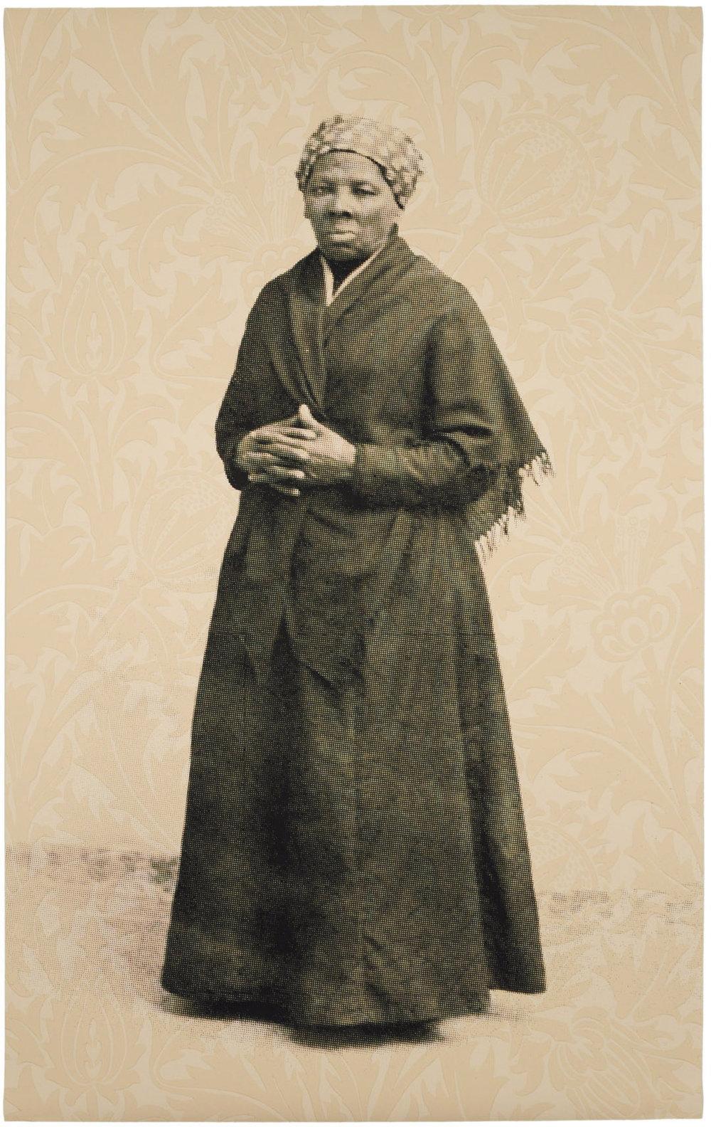 Kyle-Goen_Harriet-Tubman.jpg