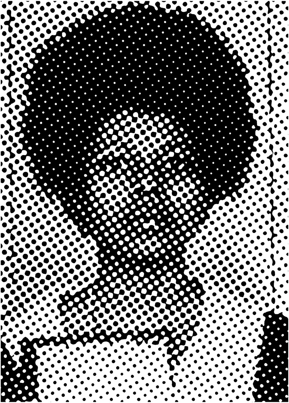 Assata NEW print.jpg