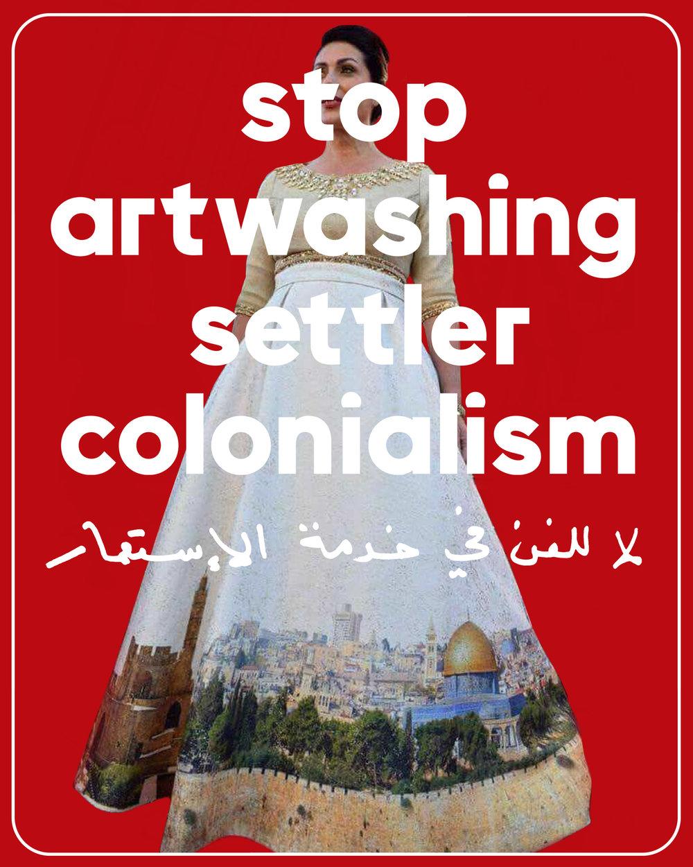 Stop Artwashing_Poster.jpg