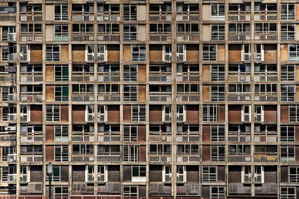 Park_Hill_facade.jpg