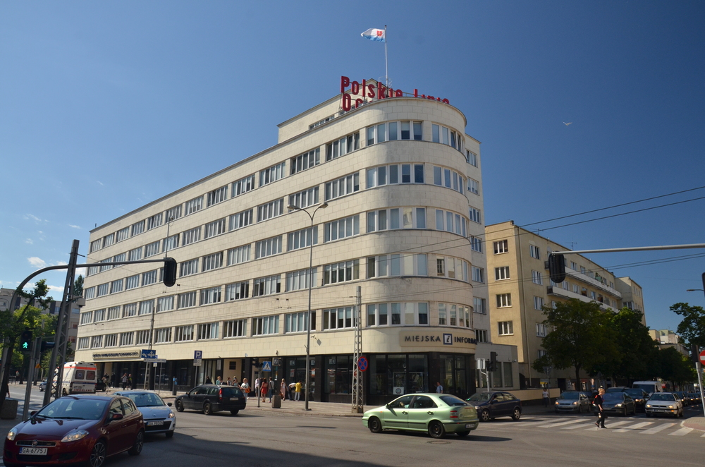 4.ZUS_Gdynia_©S.Kitowski_2611.JPG