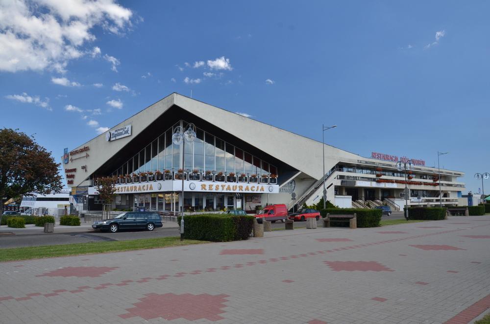 11.Żegluga_Gdynia_©S.Kitowski_2495.JPG