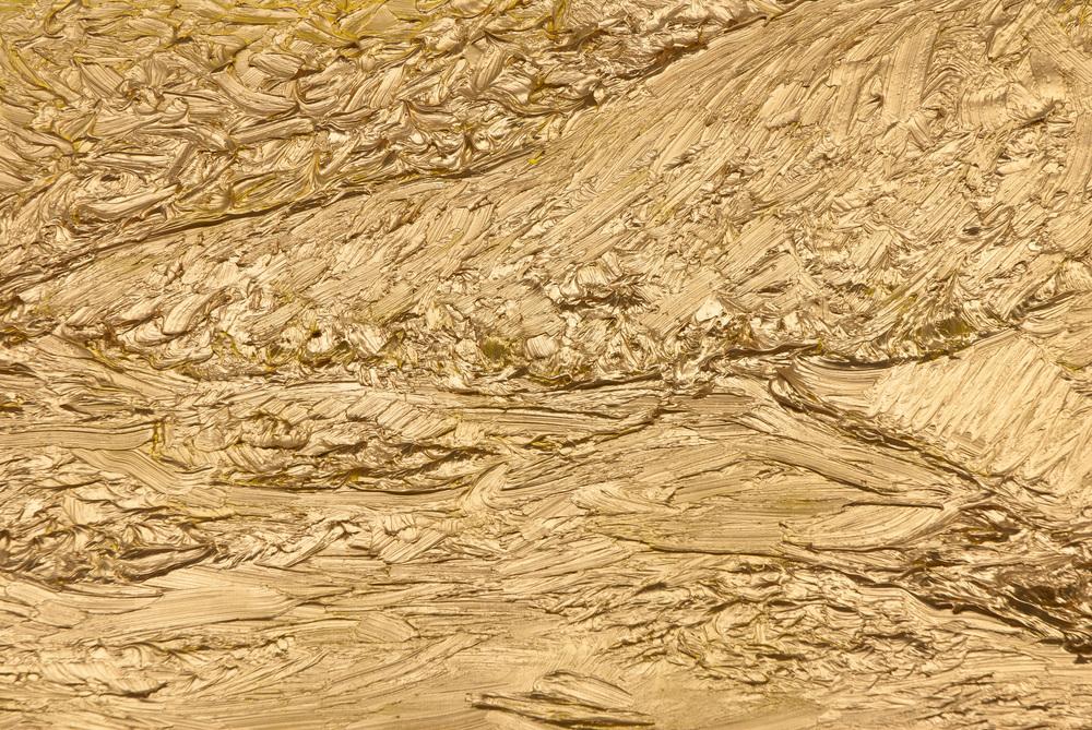 Pawel-Sysiak-Mala-retrospektywa-0013.jpg