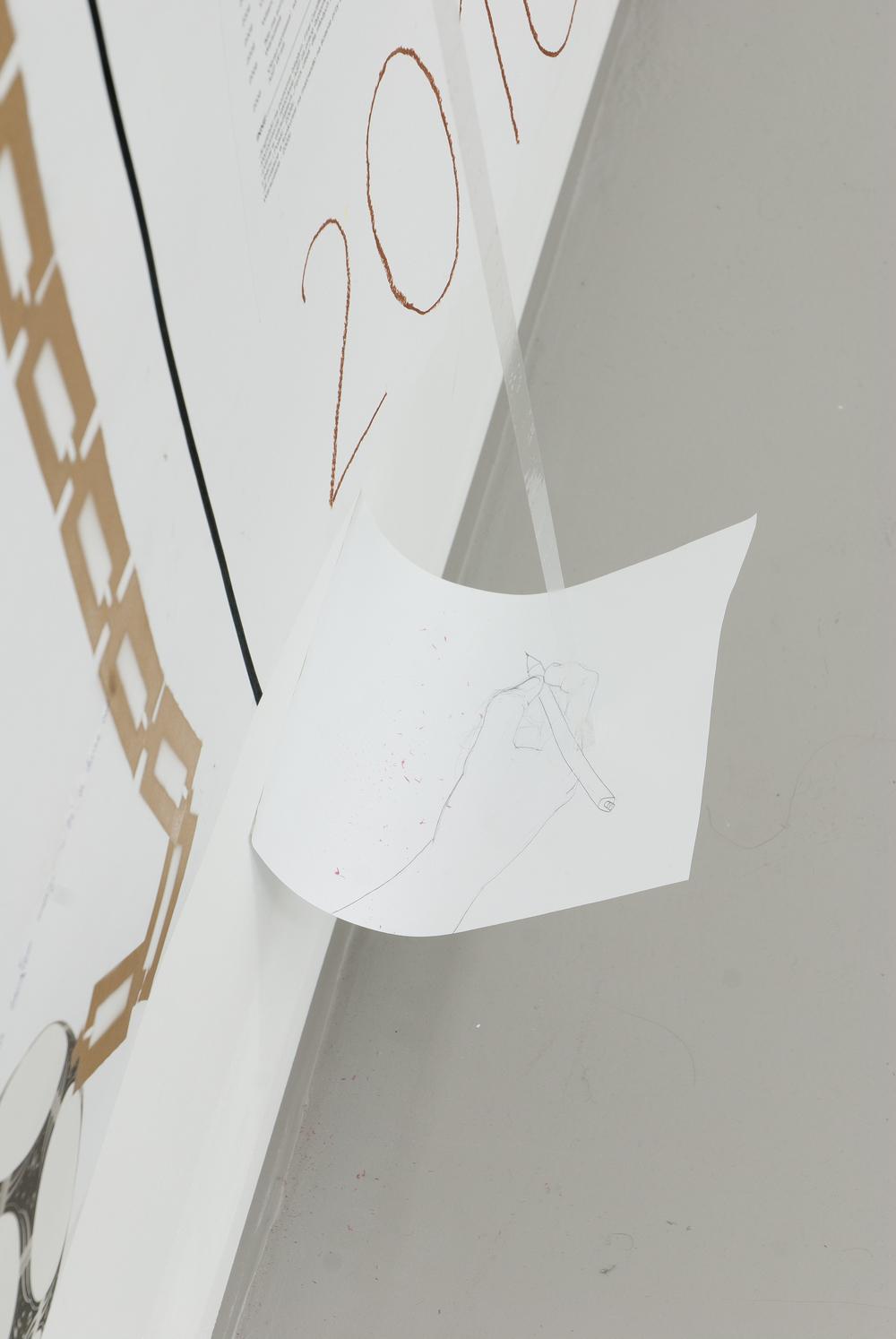 Pawel-Sysiak-Mala-retrospektywa-0031.jpg