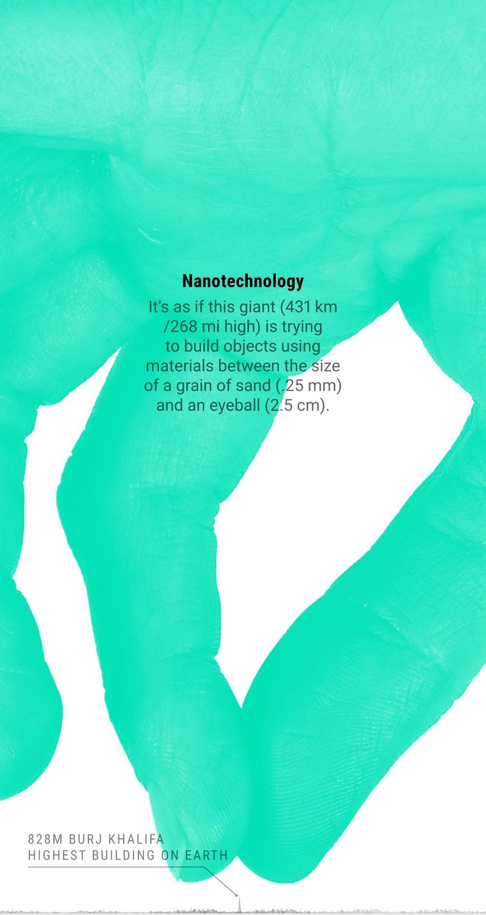 Nanotechnology.jpg
