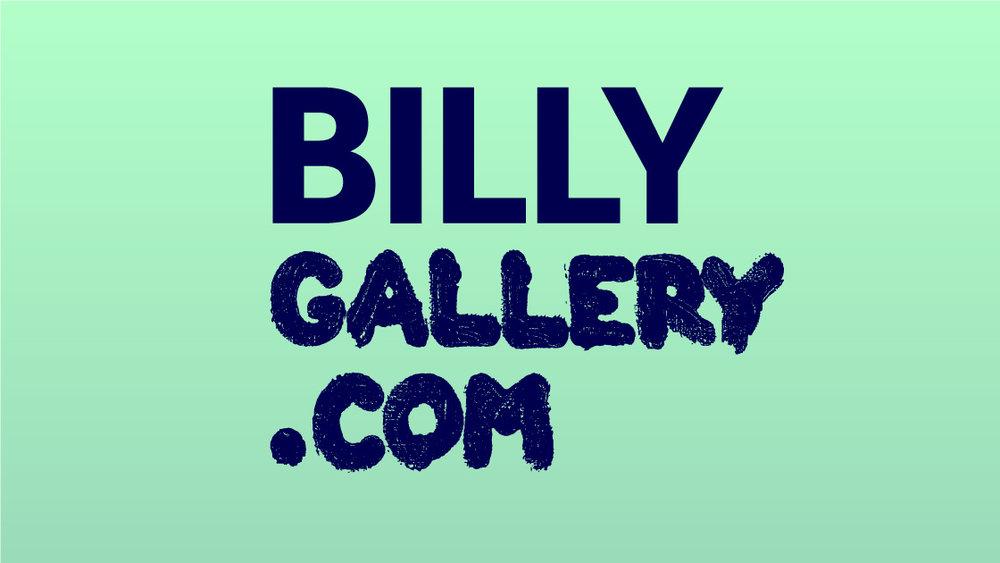 billygallery-color-9.jpg