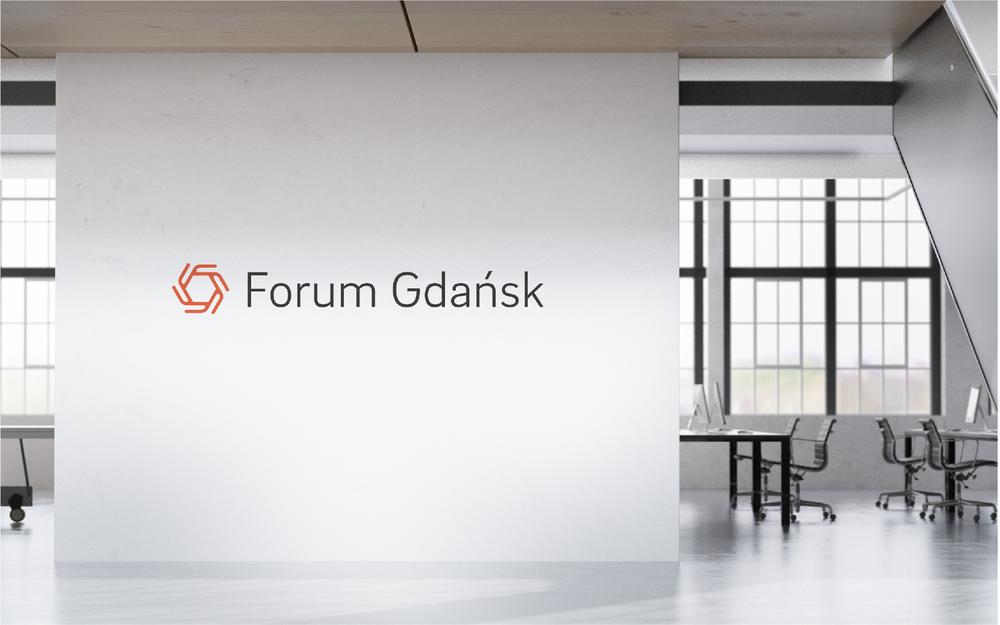ForumGdanskv copy 3.jpg