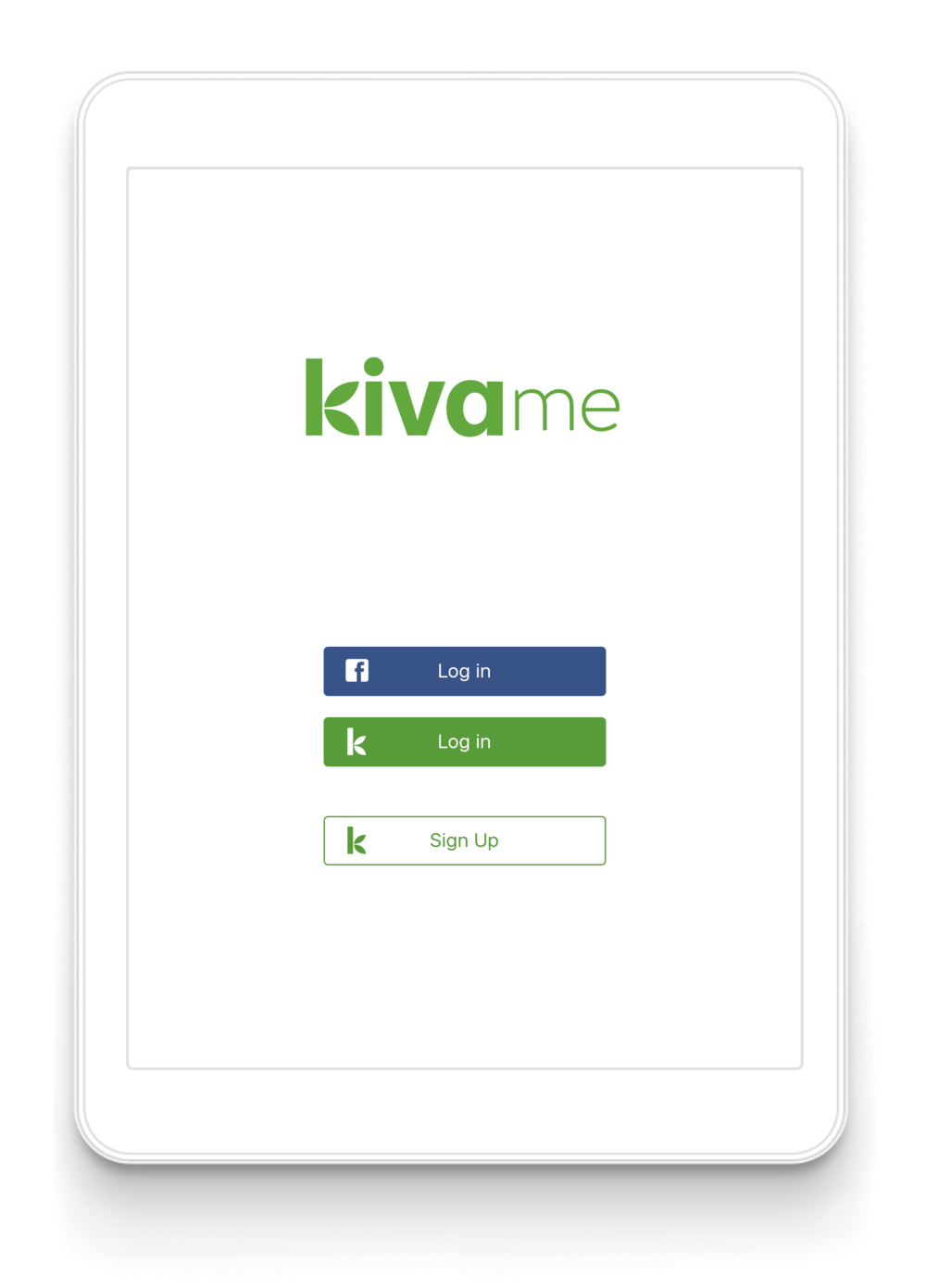 KivaME ipad_login2.jpg