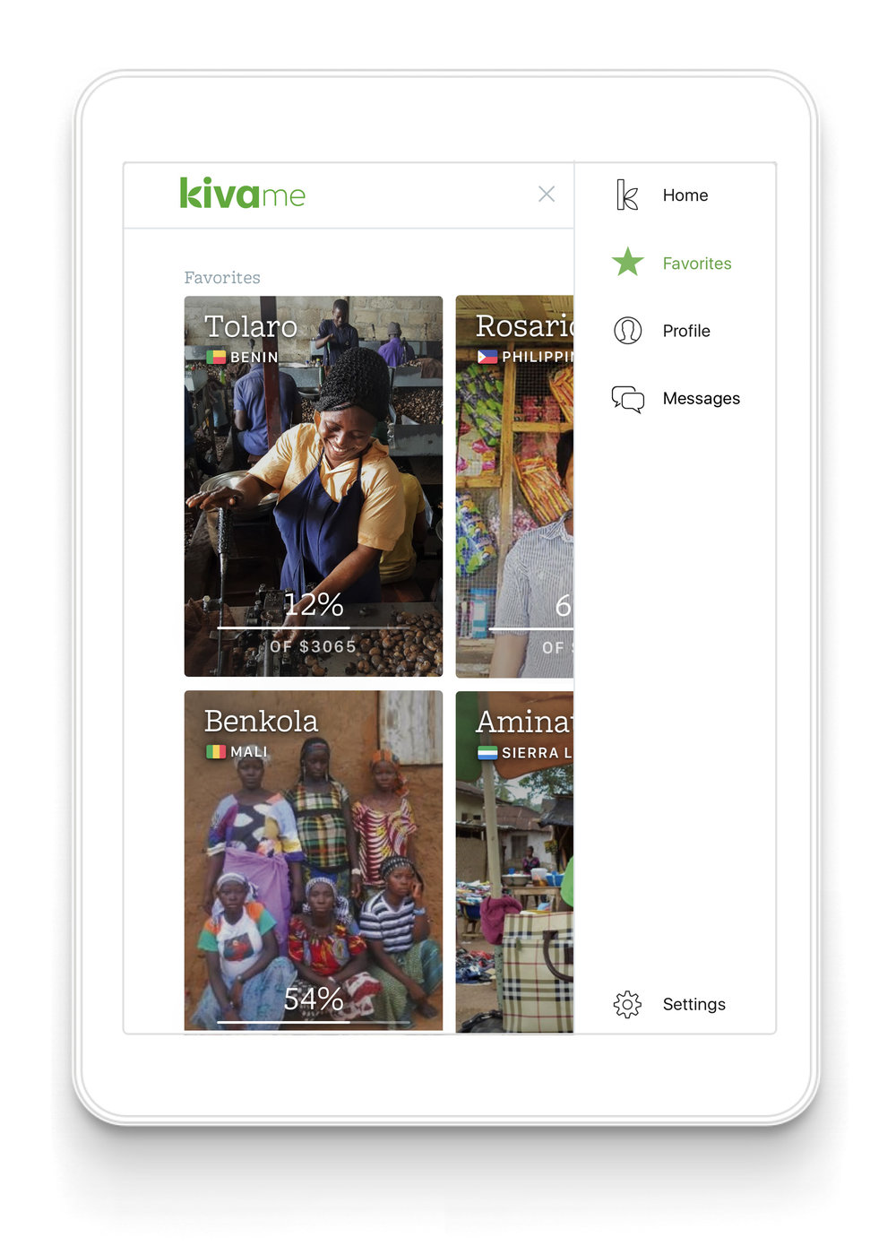 iPad-KivaMe-favs3.jpg