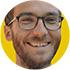 Pawel Sysiak profile picture.jpg