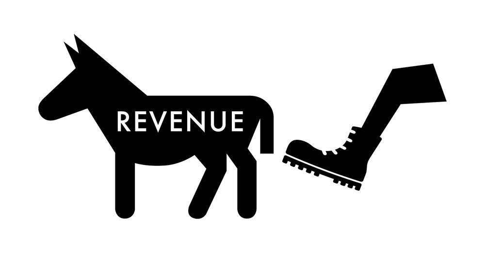 iztek_revenue_donkey_graphic-01.jpg