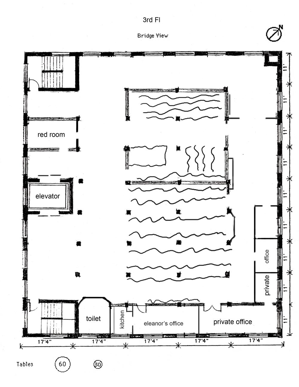 3rdfloor.jpg