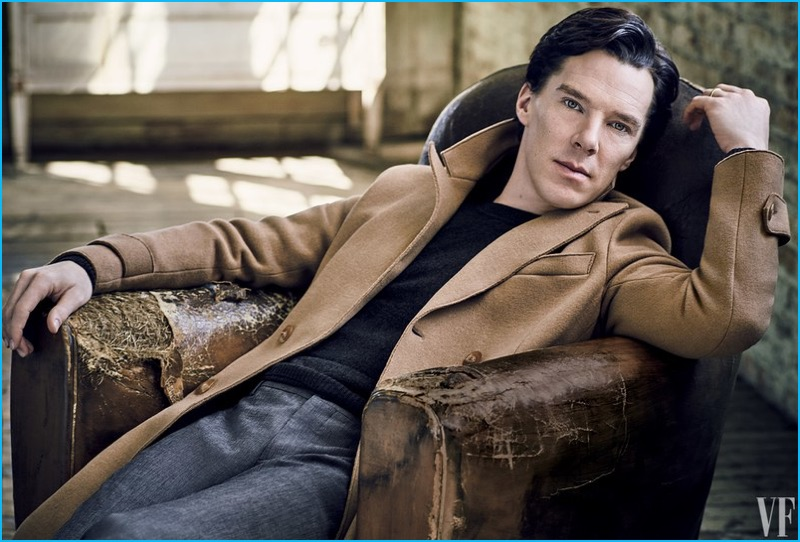 Benedict-Cumberbatch-2016-Cover-Photo-Shoot-Vanity-Fair-003.jpg