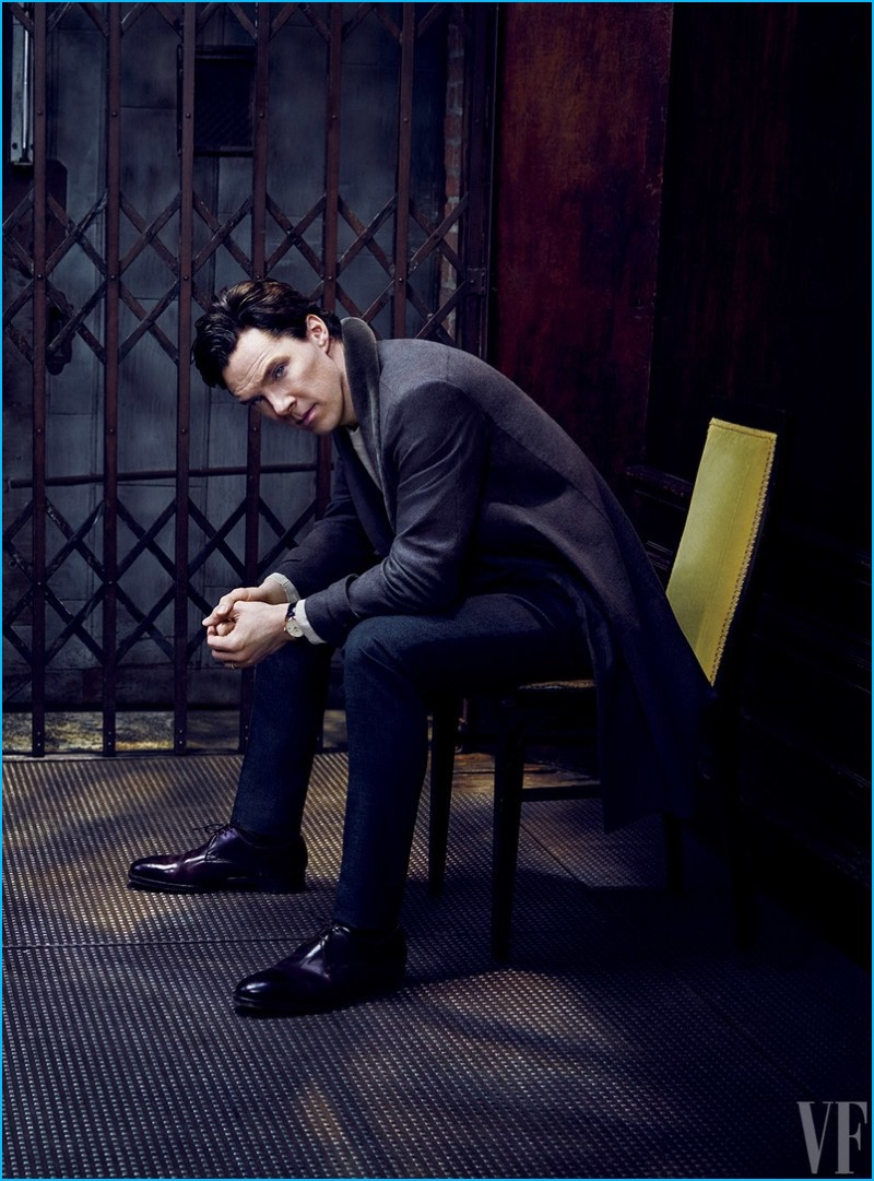 Benedict-Cumberbatch-2016-Cover-Photo-Shoot-Vanity-Fair-004.jpg
