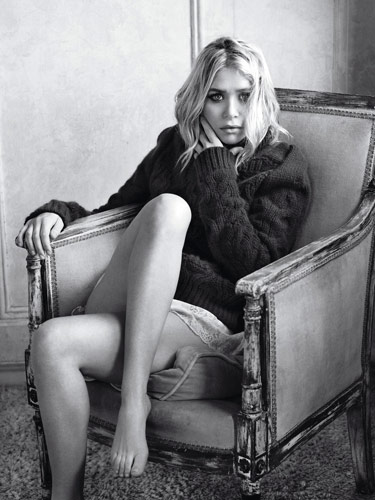 5487c7d3c16a0_-_0909-ashley-olsen-1-lgn.jpg