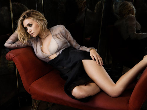 5487b86ed5616_-_0909-ashley-olsen-6-de.jpg