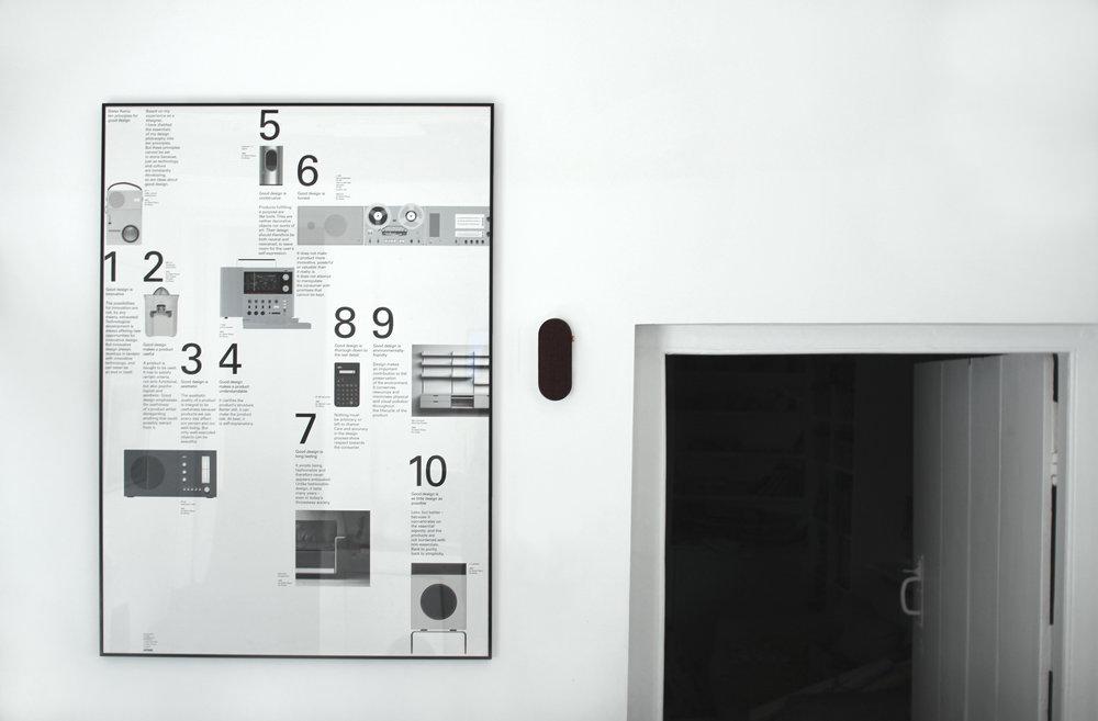 chime_black and white wall.jpg