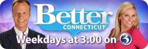 Ring EXchange Book and Relationship Cards Featured onWFSB'sBetter Connecticut