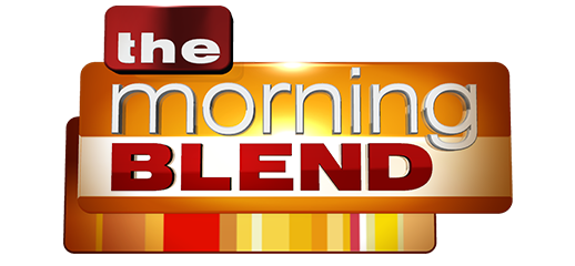 Relationship cards featured on Fox4 Morning Blend just in time for Valentines Day