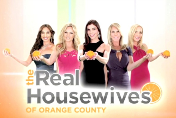 Bravo's The Real Housewives of Orange County sparked multiple spin-offs of this reality series.