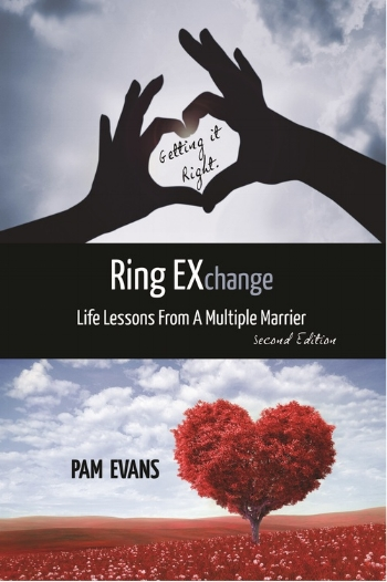Click the book cover graphic to download your copy.