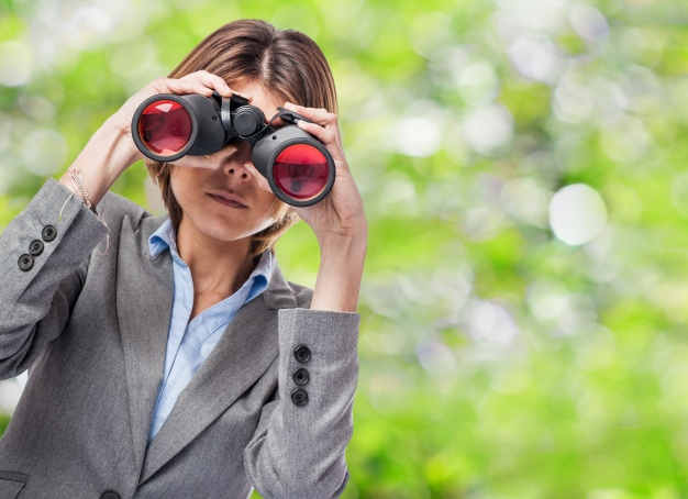 woman-looking-through-binoculars_1187-1049.jpg