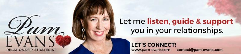 Pam Evans banner 2018.jpg