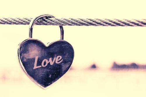 heart-368485_1280.jpg