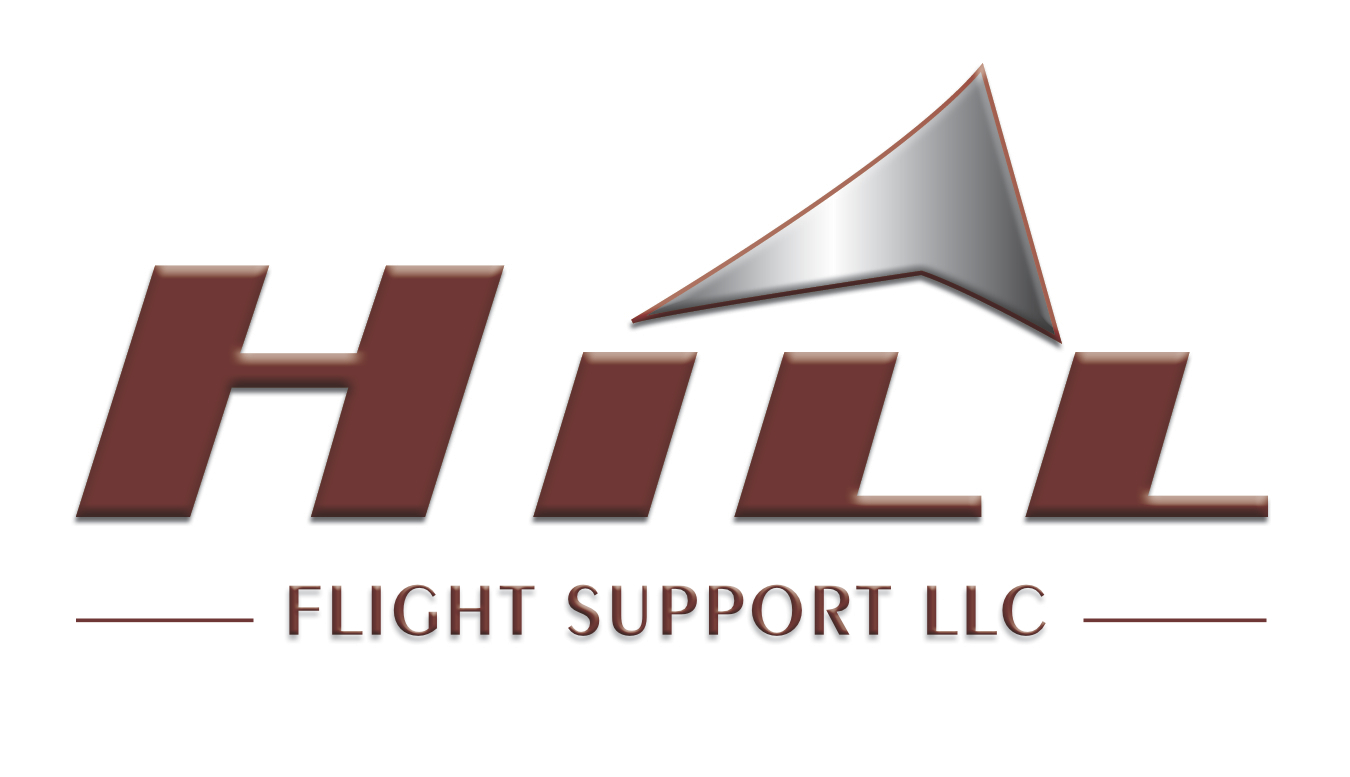 Hill Flight Support, LLC