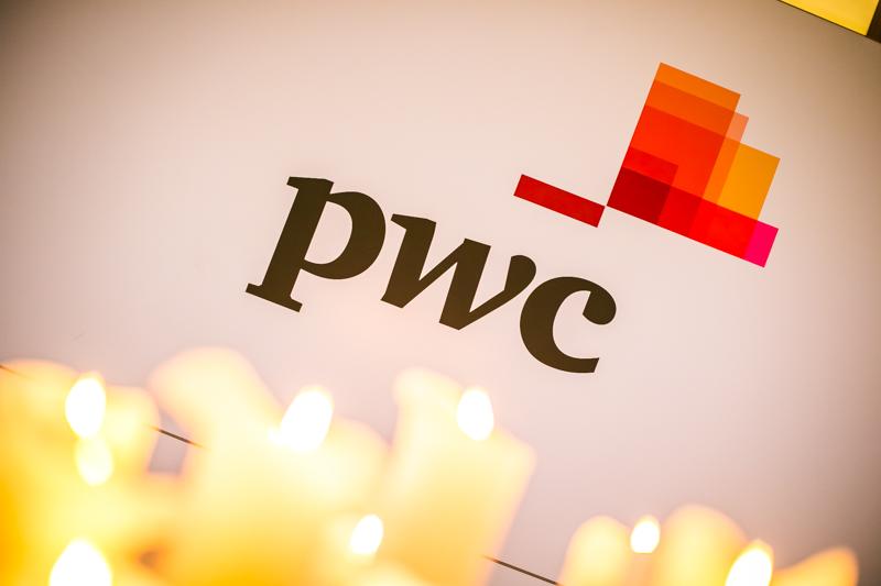 PWC KickOffEvent021.jpg